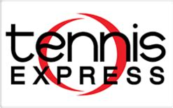Tennis Express Gift Card - sell tennis express gift cards raise