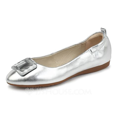 are flats closed toe shoes s leatherette flat heel flats closed toe shoes