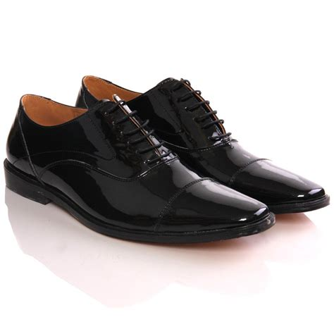 office shoes go different style with office shoes fashionarrow