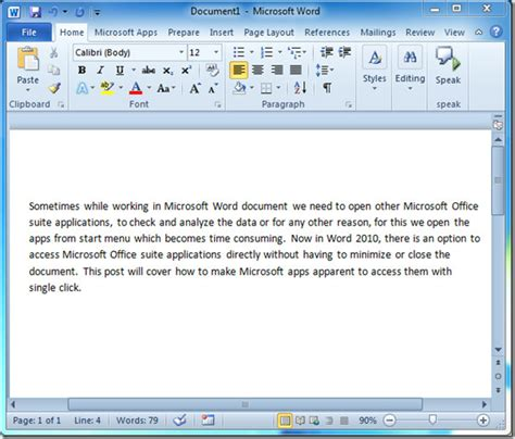 word for the wise using microsoft office word for creative writing and self publishing books translate document in word 2010
