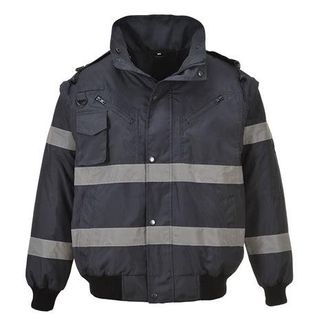 Jacket Boomber Waterproof 28 iona waterproof 3 in 1 bomber jacket s435 portwest