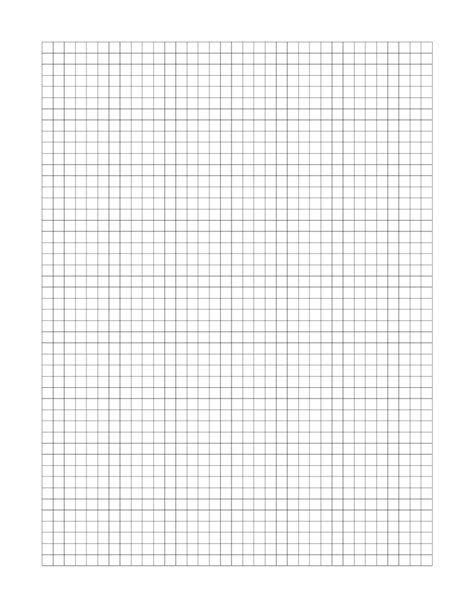 printable graph paper for architects 2018 printable graph paper fillable printable pdf