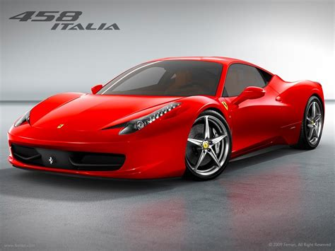 farrari   Sports Cars Wallpaper (13821367)   Fanpop