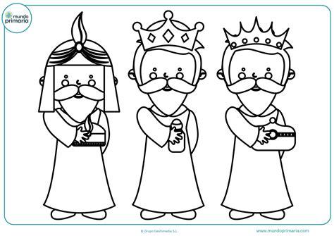 imagenes para colorear sobre la navidad dibujos de navidad para colorear mundo primaria