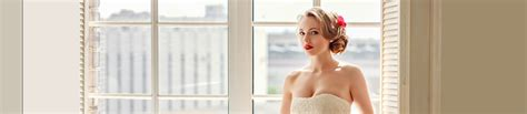Wedding Hair And Makeup Plymouth by Wedding Hair And Makeup Plymouth Vizitmir