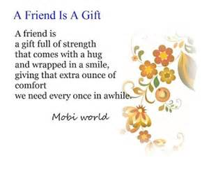 Creative Personalization friendship poems android apps on google play