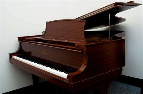 rice music house rice music house vintage 1910 steinway model o sold