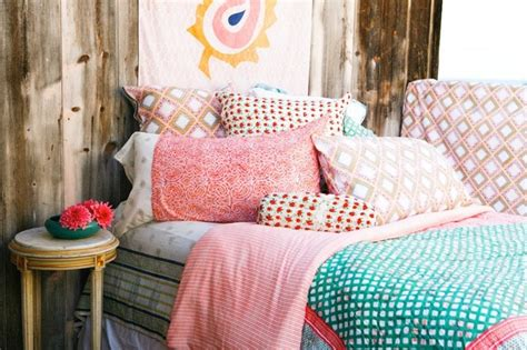 kerry cassill bedding kerry cassill bohemian french pinterest
