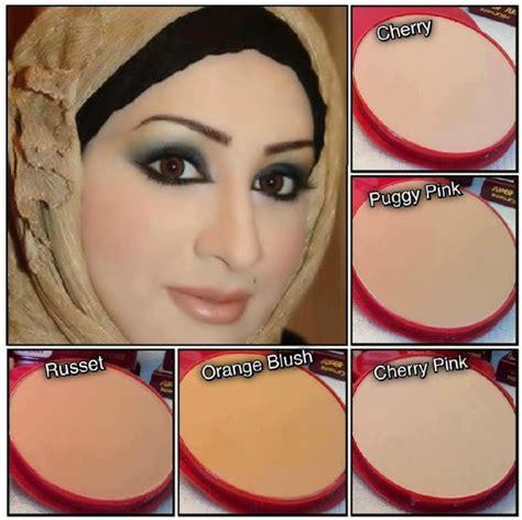 No Bpom Bedak Glutacol Gold laa rayba shop bedak arab kokuryu original