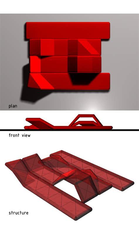 pillow net designboom
