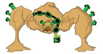 image sandbox 2nd pose png ben 10 fan fiction create cliparts