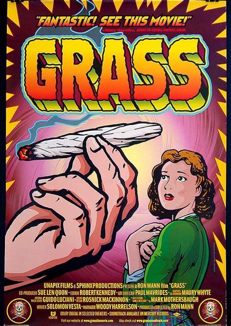 Gute Filme Die Gesehen Haben Muss 5427 by 10 Cannabis Dokumentarfilme Die Gesehen Haben Muss