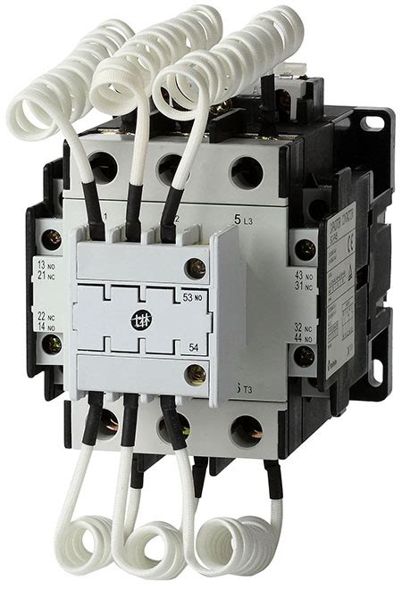 what is capacitor duty contactor what is capacitor contactor 28 images hyundai electric hyundai heavy industries capacitor