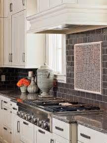 Glass Backsplashes For Kitchen Glass Backsplash Ideas Pictures Tips From Hgtv