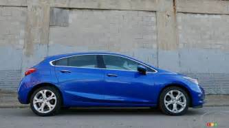2017 chevrolet cruze colors upcoming chevrolet