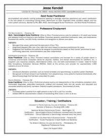 Pediatric Nurse Resume Sample Pediatric Nurse Resume Resume Format Download Pdf