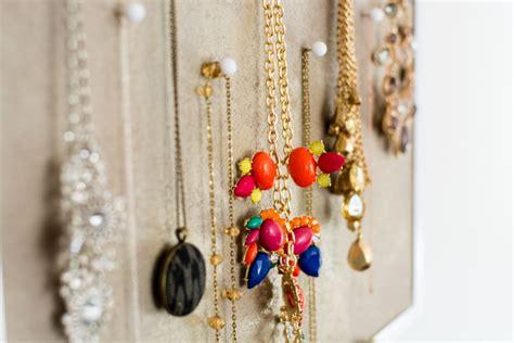 jewelry board diy jewelry board elisabeth mcknight