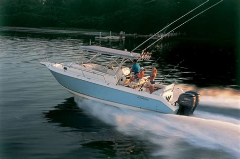 cobia boats cuddy cabin research cobia boats 312 sc cuddy cabin boat on iboats