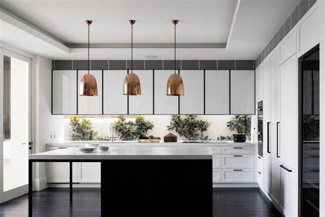 kitchen design articles 100 kitchen design articles tan brown granite