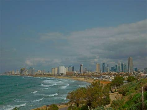 tel aviv future skyline 100 tel aviv future skyline pikiwiki israel 8725