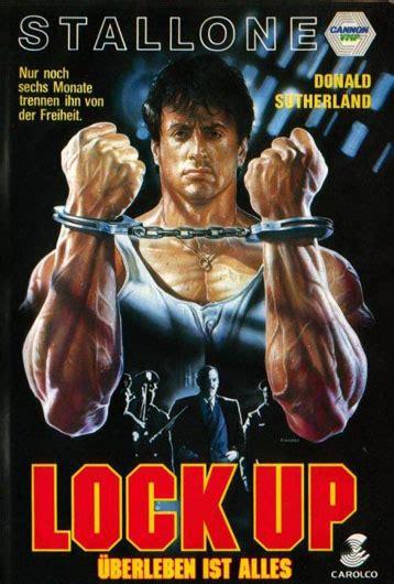 film locked up 2004 lock up online hard rock a o r webzine online hard