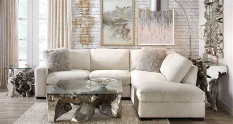 stylish home decor chic furniture at affordable prices