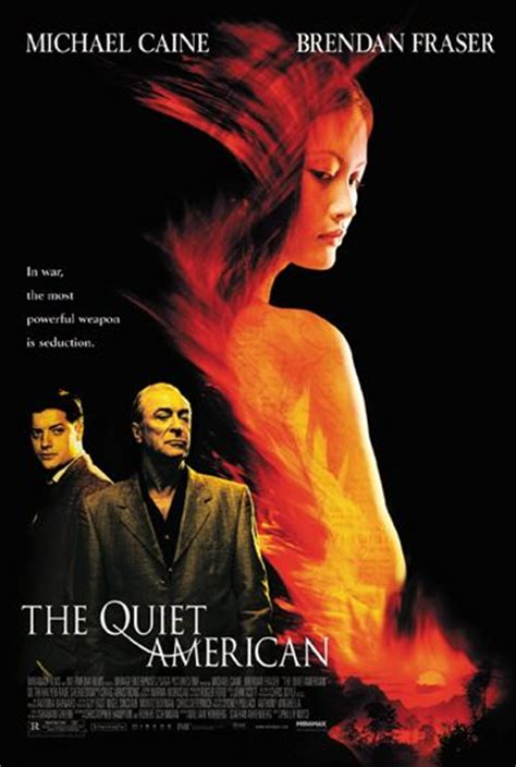 action film quiet drama scene 301 moved permanently