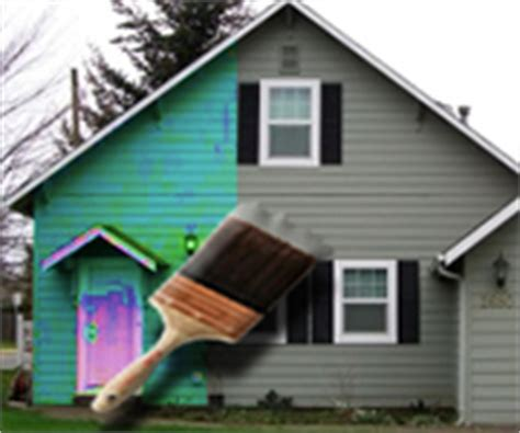 jr painting serving albany corvallis and the surrounding oregon areas