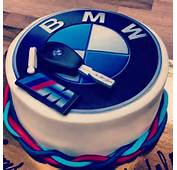 BMW Cake So Awesome  Yelp