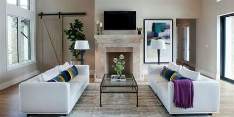 family room inspiration and ideas