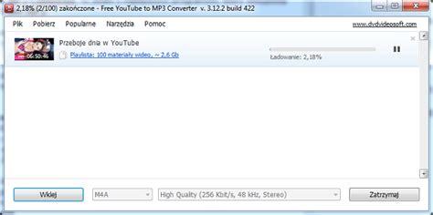 download mp3 z youtube free ściąganie z youtube mp3