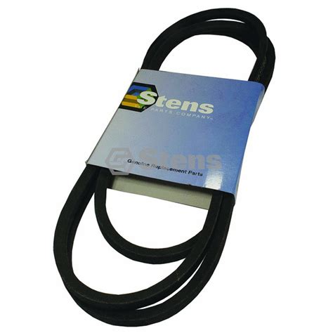 aftermarket belts for lawn mowers toro wheel oem replacement belts lawn mower autos post