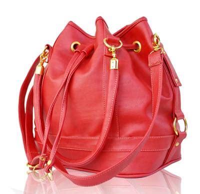 Tas Fashion Korea B2324 Tas Wanita Cantik Tas Import Murah 301 moved permanently