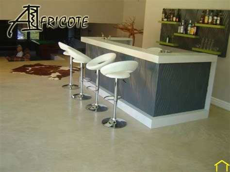 Coloured cement screed flooring Durban   Get Multiple