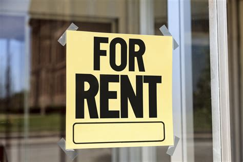 rental property investing creating income by eliminating the noise of a loud industry books 8 tips to create income from rental property investing