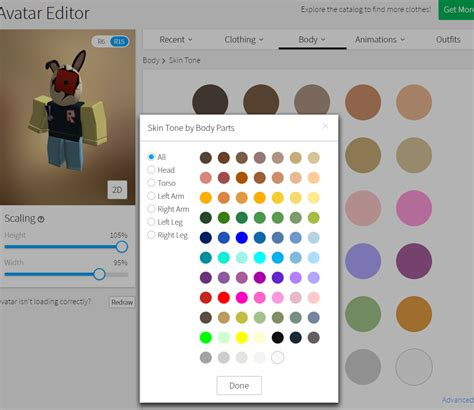 roblox noob colors roblox has kept colors intact bless roblox