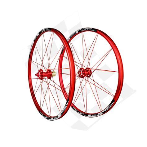 new year wheel 2016 2016 new mountain bike wheels mtb bike 26 27 5 inch 24