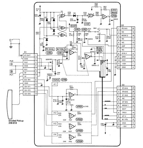 custom guitar wiring diagrams k grayengineeringeducation