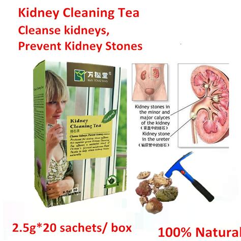 Can Kidney Detox Prevent Cancer by Popular Vitality Buy Cheap Vitality Lots