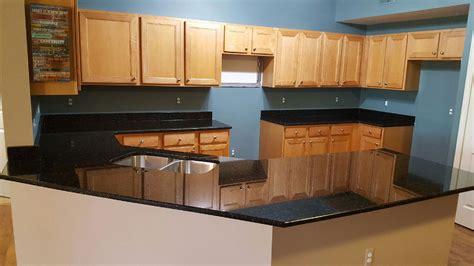 uba tuba granite with oak cabinets uba tuba granite countertops pictures cost pros cons