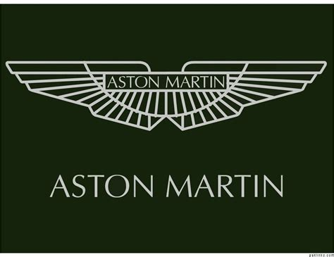 logo aston martin redirecting