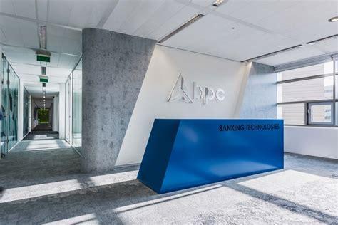 technology office decor bpc banking technologies offices utrecht office snapshots