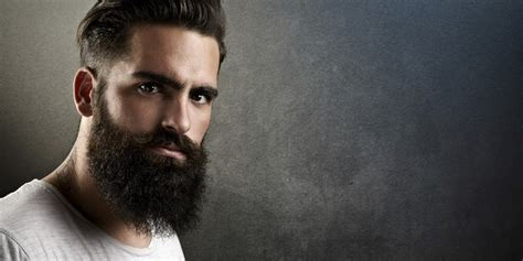 thick male pubs tumblr beards may have antibiotic tendencies study finds askmen
