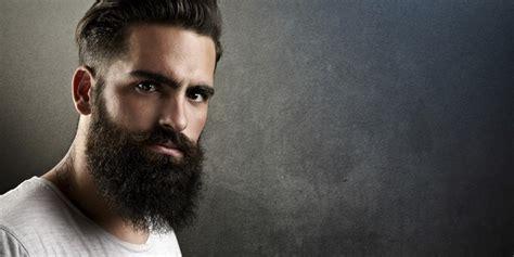 viking braided sideburns beards may have antibiotic tendencies study finds askmen