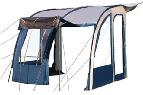 windsor tent and awning royal windsor caravan awning 260 cingworld co uk