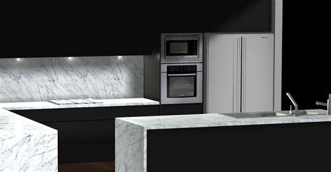 planit kitchen design software planit kitchen design software kitchen layout design