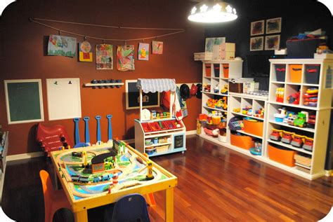 our wonderfilled giveaway playroom design help