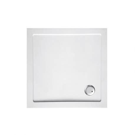piatto doccia 75x75 piatto doccia best quadrato bianco 75x75