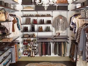 Closet Store Make Your Closet Look Like A Chic Boutique Bedrooms