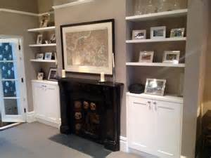 Retro Bookshelves - 17 best images about victorian alcove units on pinterest victorian fireplace victorian living
